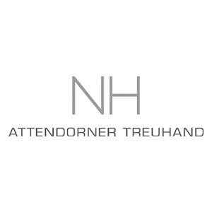 Logos_Attendorner_Treuhand_